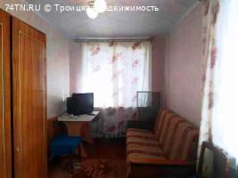 2-комнатная кв-ра