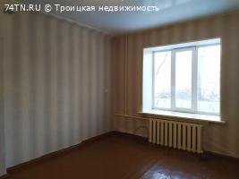2-комнатная кв-ра.